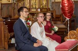 Mariage Eglise0102