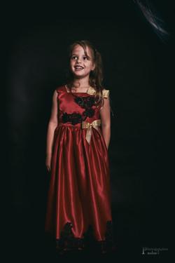 Les Princesses 0331