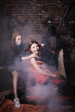 Halloween I0177