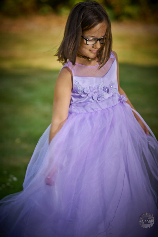 Princesse Clara0094