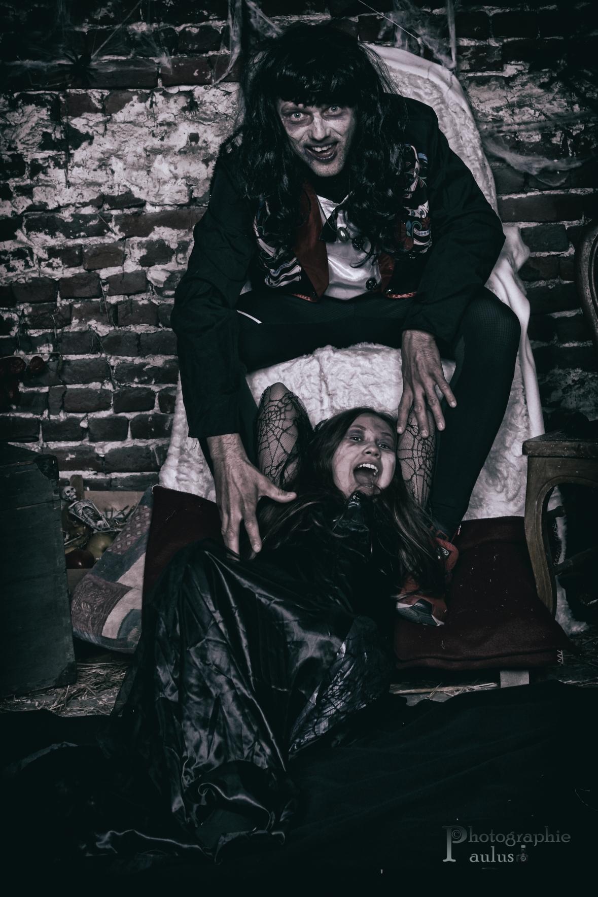 Halloween2019.0091