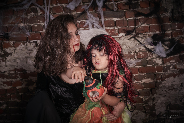 Halloween II0131