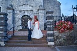 Mariage Eglise0716