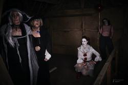 Halloween III0205