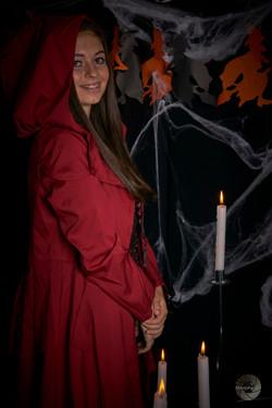 Halloween0061