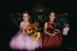 Les Princesses 0139