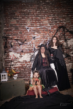 Halloween II0261