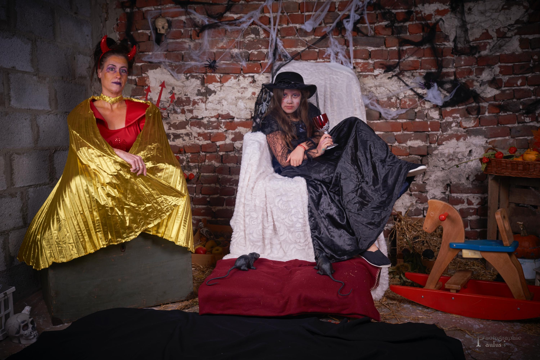 Halloween2019.0013