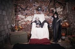 Halloween II0038