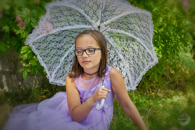 Princesse Clara0147