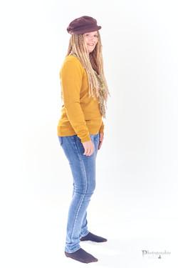 Joelle SBP0004