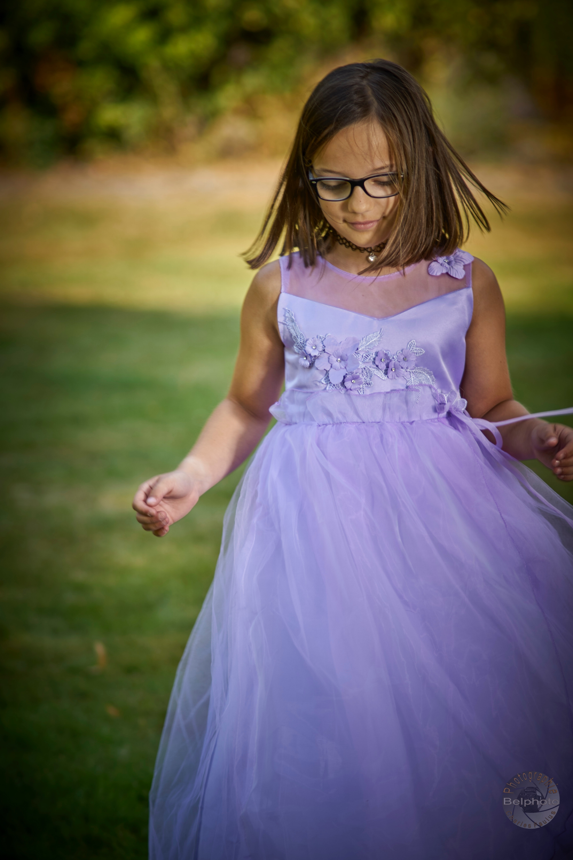 Princesse Clara0099