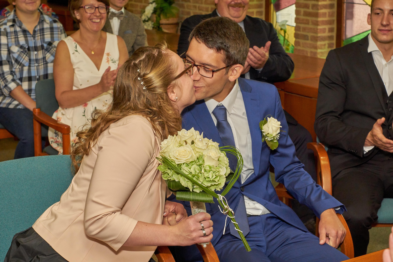 Mariage Laurence & Jean-Pierre0086