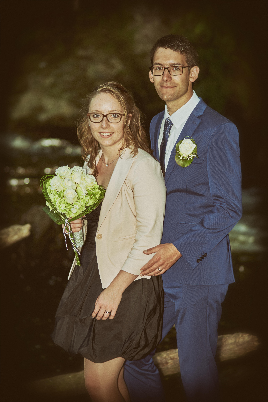 Mariage Laurence & Jean-Pierre0384