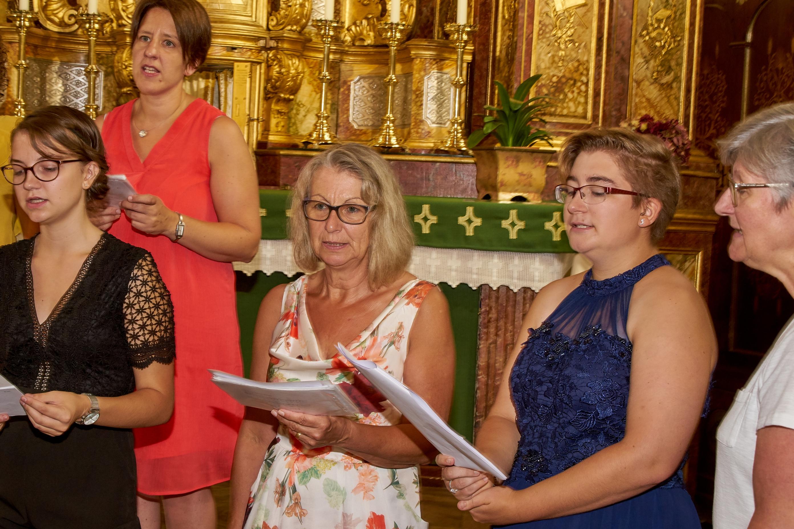 Mariage Eglise0196
