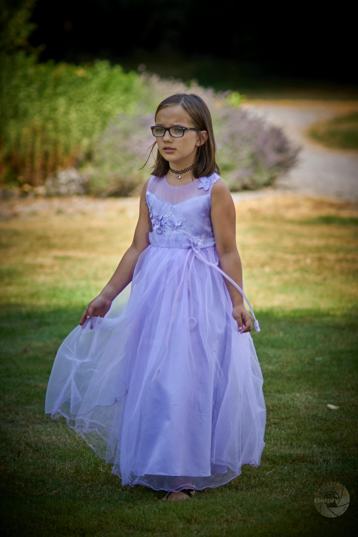 Princesse Clara0107
