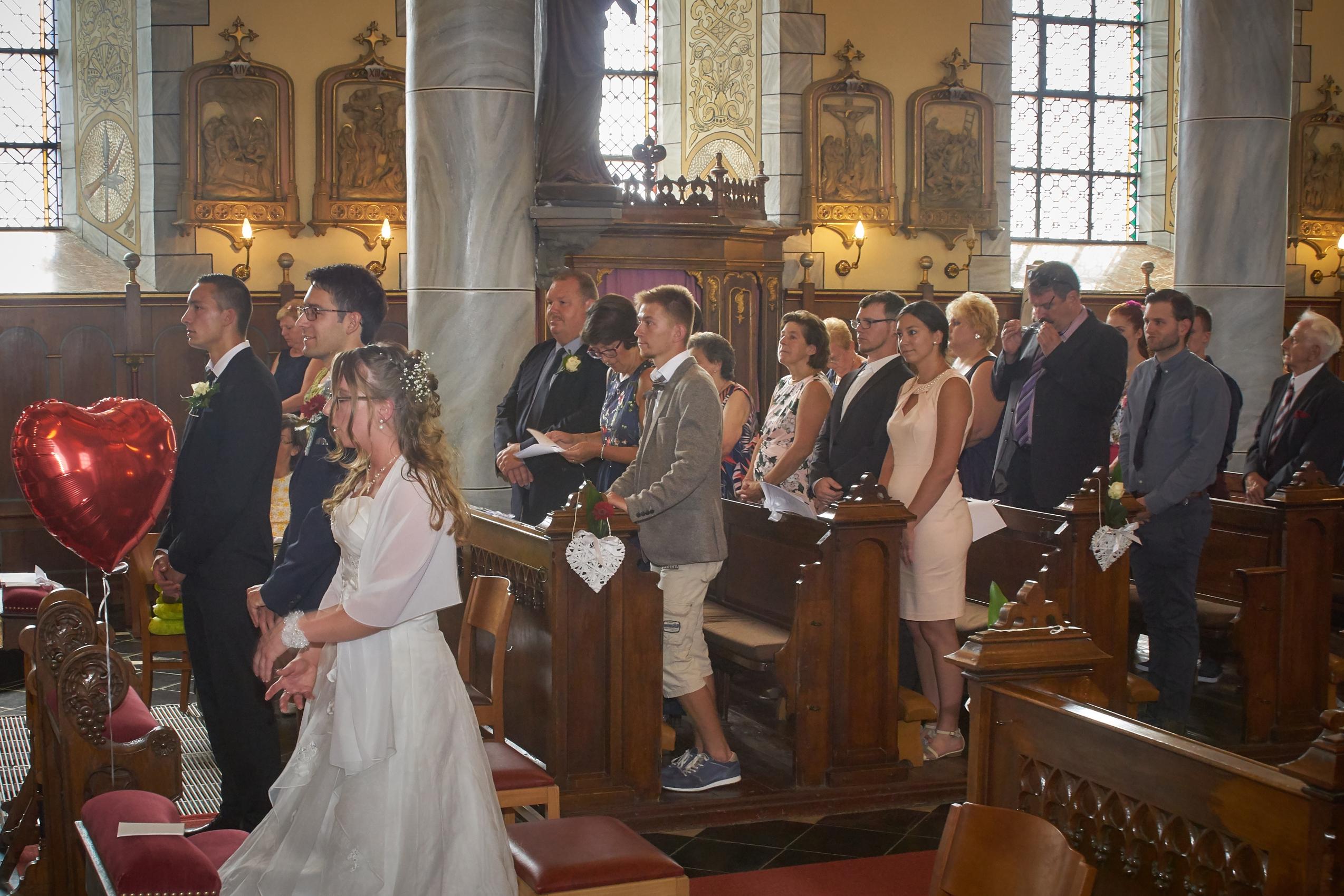 Mariage Eglise0081