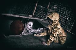 Halloween III0181