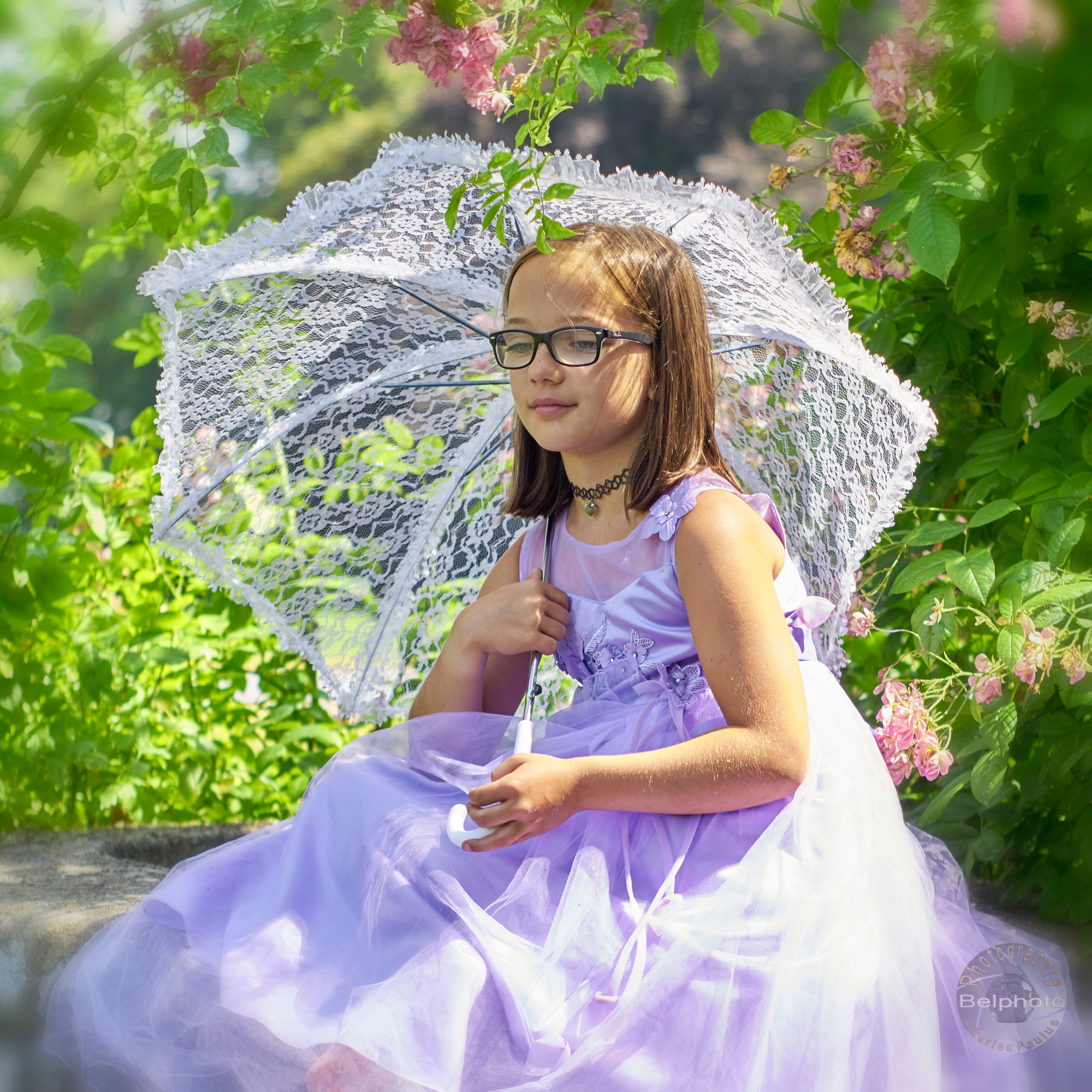 Princesse Clara0156