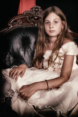 Les Princesses 0153