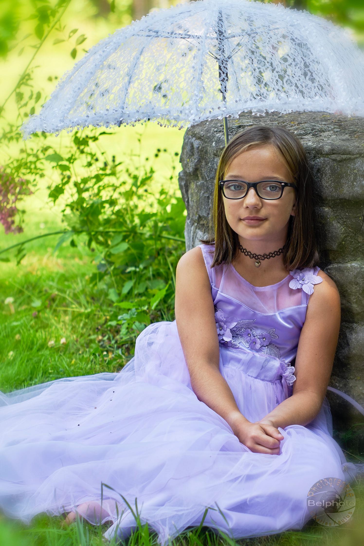 Princesse Clara0194