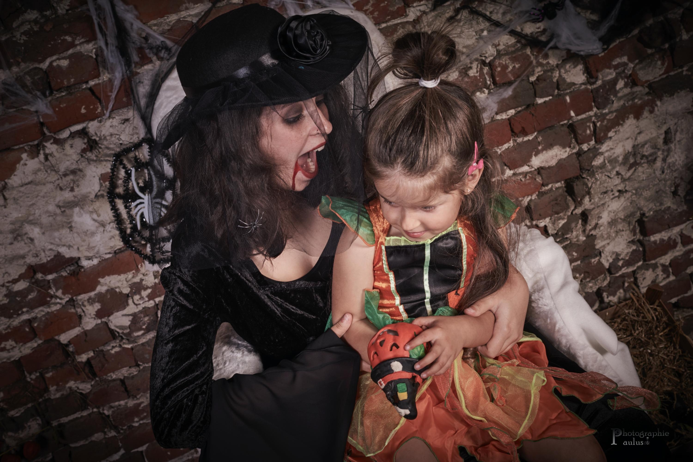 Halloween II0112