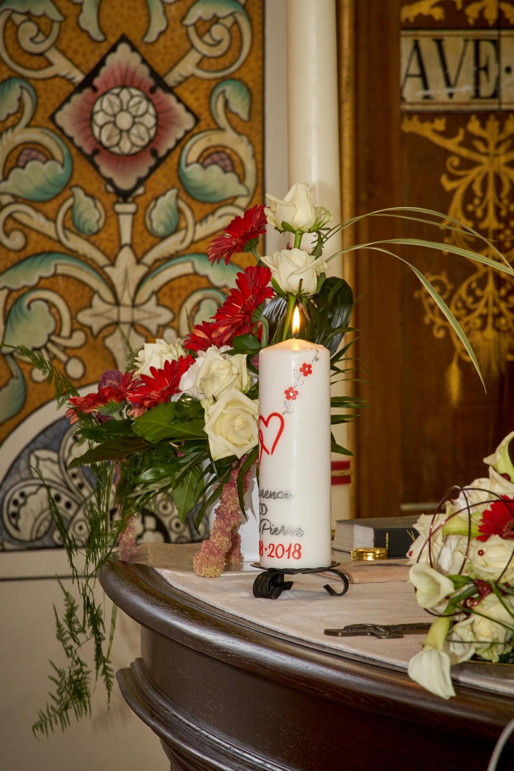 Mariage Eglise0147