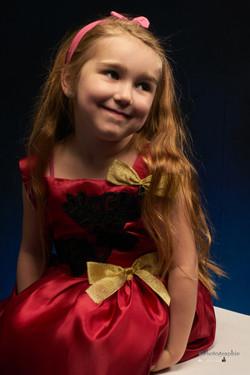 SB Ellie Princesse0004