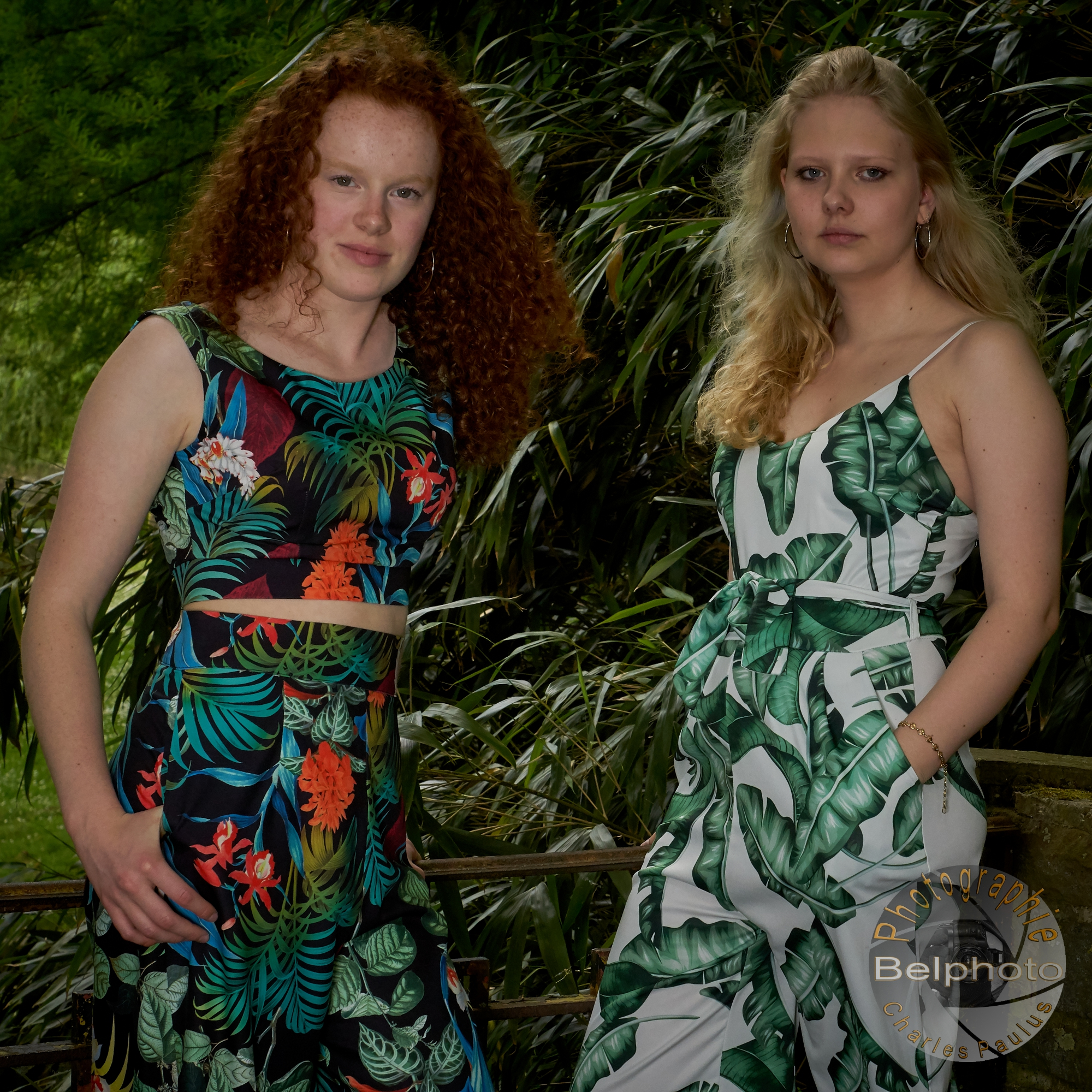 Julie & Alizee0033