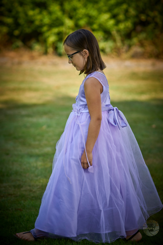 Princesse Clara0104