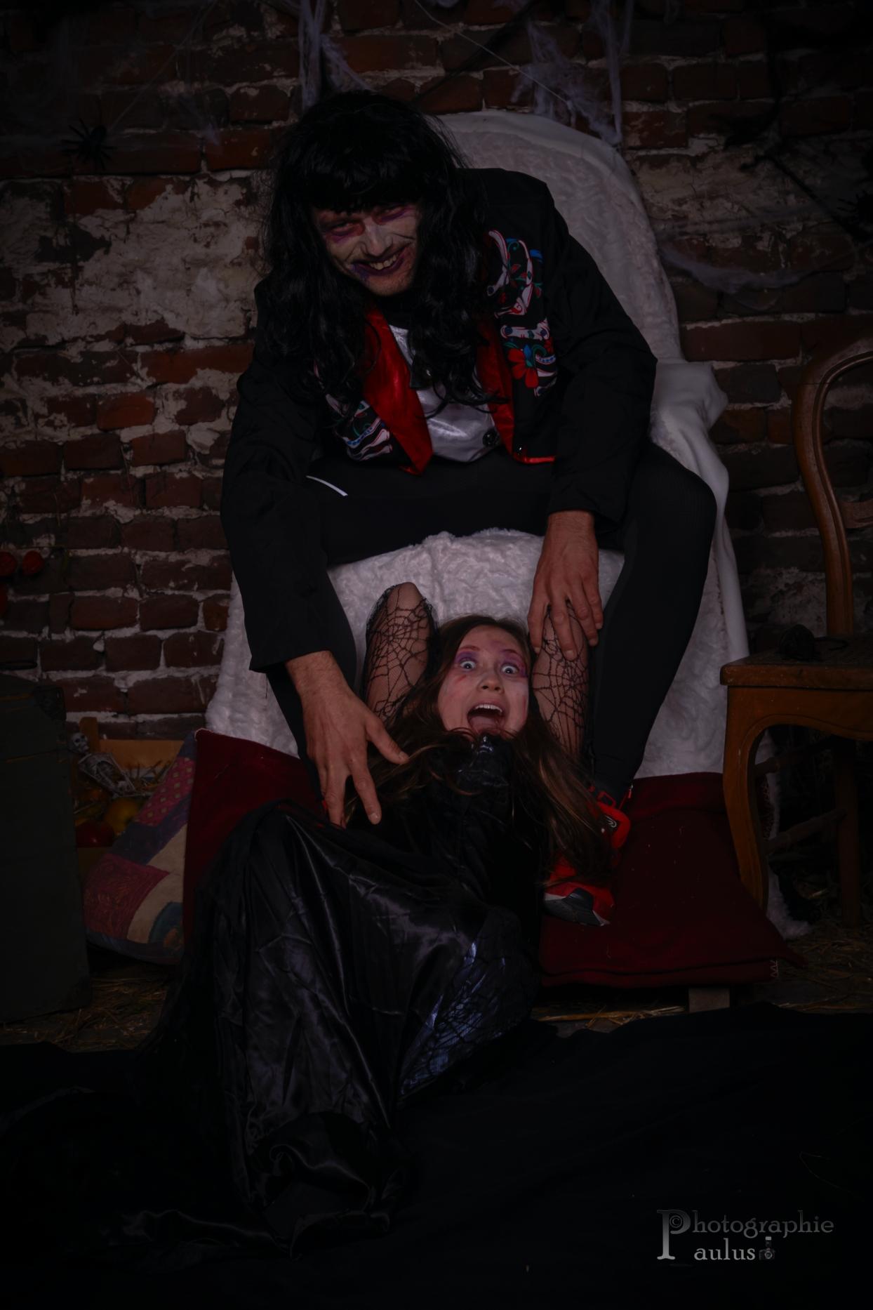 Halloween2019.0092