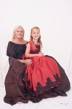 Les Princesses0049