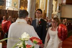 Mariage Eglise0178