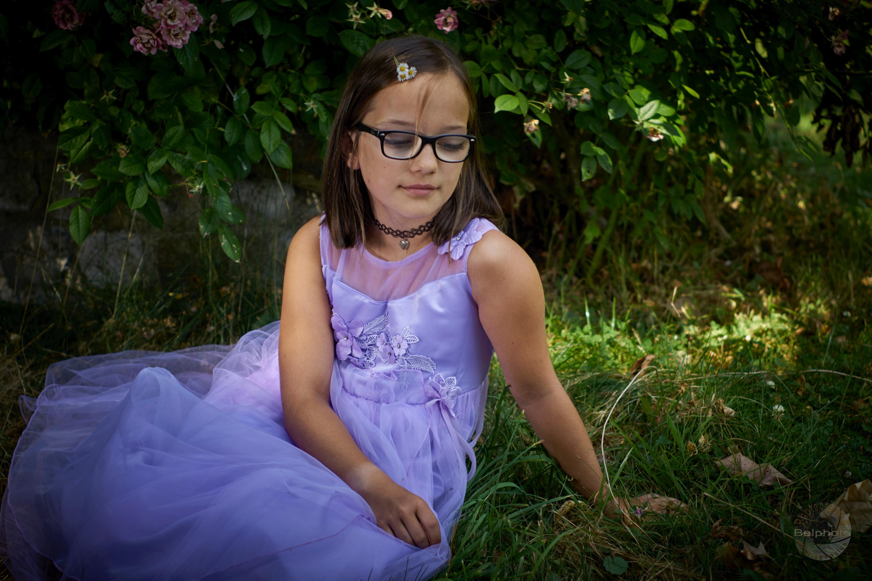 Princesse Clara0143
