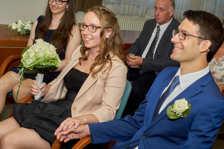 Mariage Laurence & Jean-Pierre0130