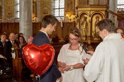 Mariage Eglise0126