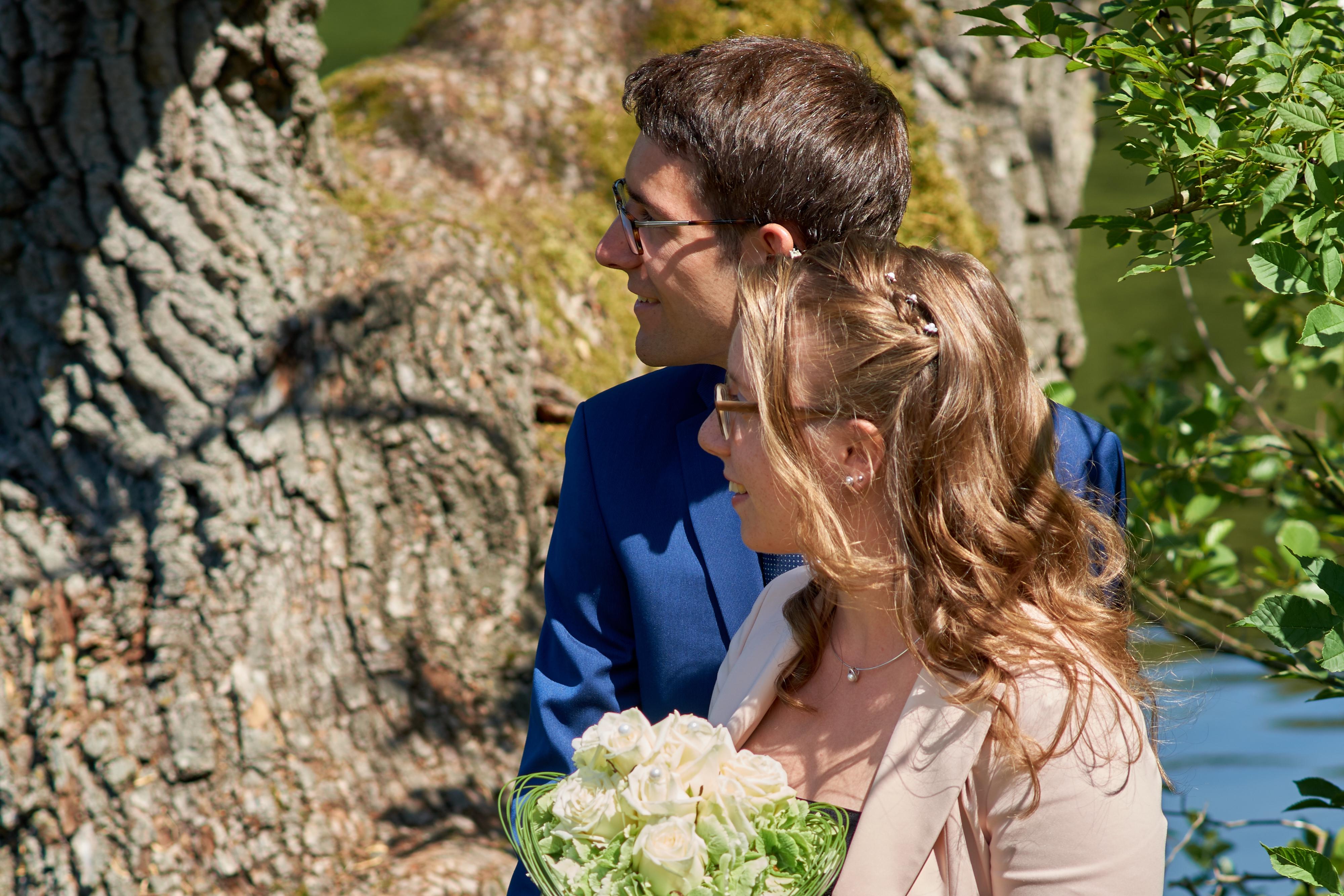 Mariage Laurence & Jean-Pierre0324
