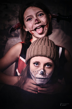 Halloween I0228