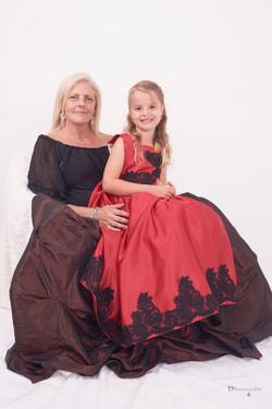 Les Princesses0050