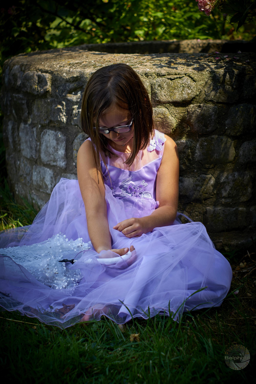 Princesse Clara0169