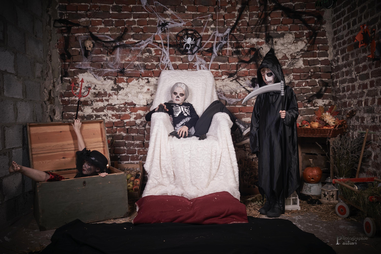 Halloween II0045