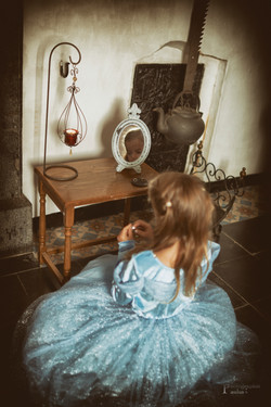 Les Princesses 0235