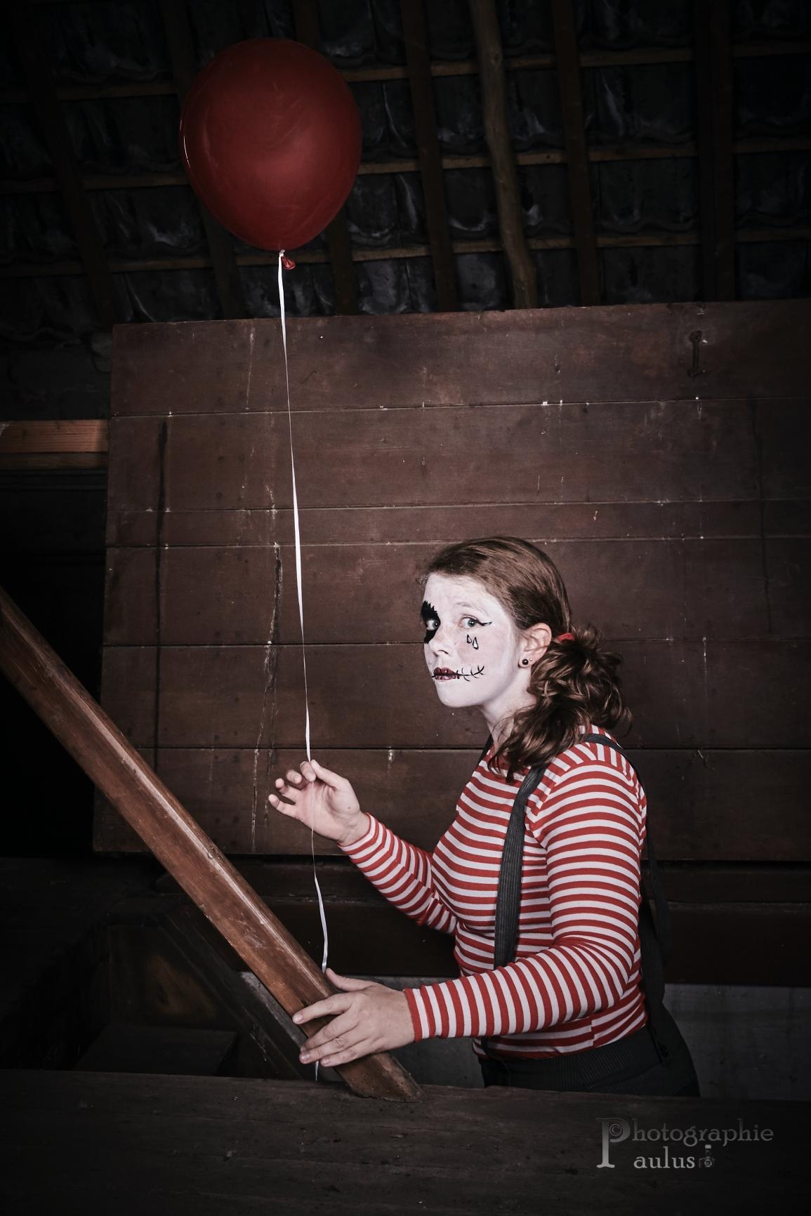 Halloween III0278