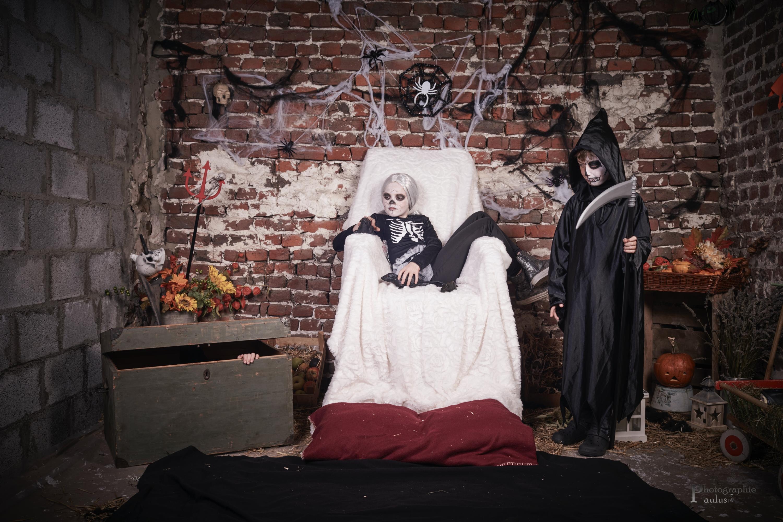 Halloween II0039