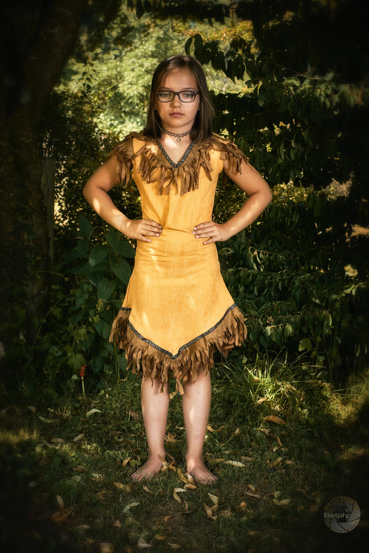 Pocahontas0005