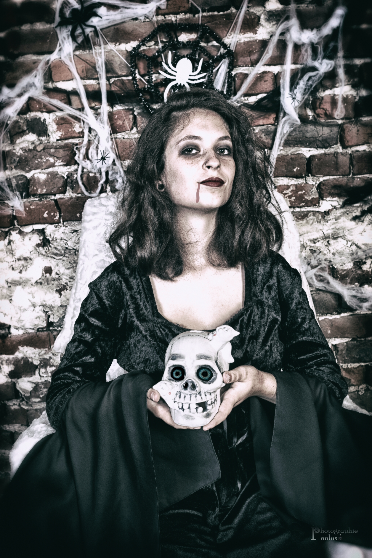 Halloween II0094