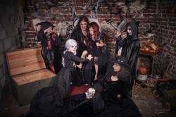 Halloween II0203