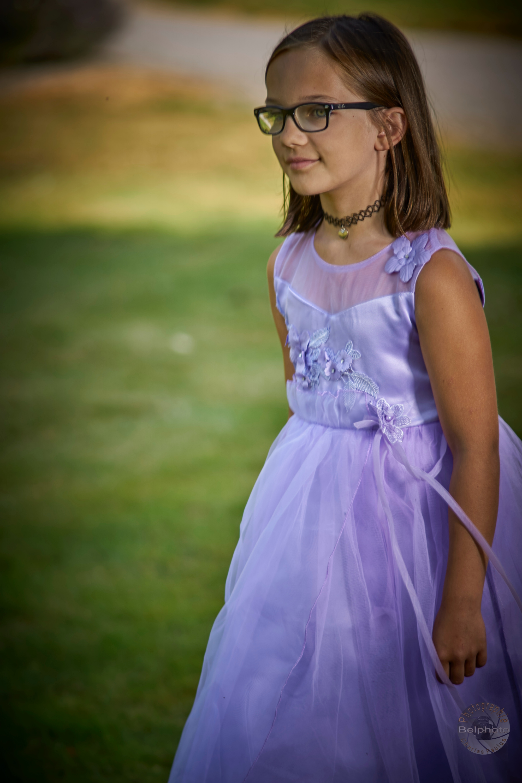 Princesse Clara0113