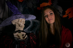 Halloween0038