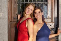 Delphine et Beauu0185